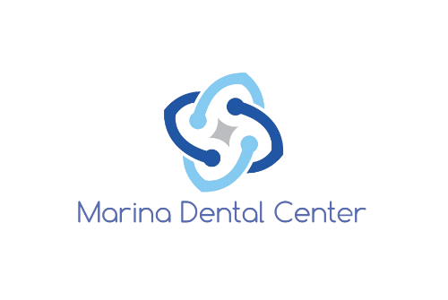 MarinaDentalCenter